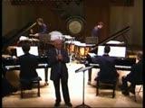 Bartok Analyse de la sonate pour 2 pianos et percussion par A.Louvier